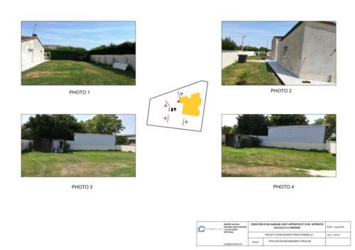 PCMI 7 - PHOTOS PROCHE
